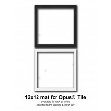 12x12 for Opus(R) Tile *Clearance*