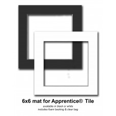 6x6 for Apprentice(R) Tile *Clearance*